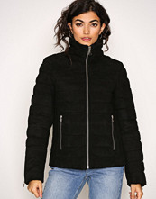 Jofama Black Astrid Jacket