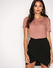 Iro Black Mhalan Skirt