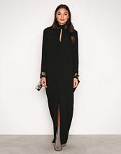 By Malene Birger Black Akumal Dress