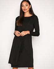 Dagmar Black Arcelia Coat