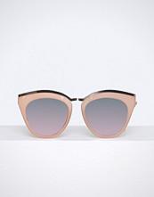 Le Specs Rosa Eye Slay