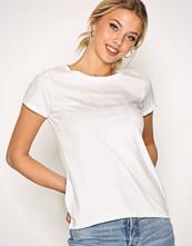 Gant Eggeskall O1. Gant New Haven Capsl. T-Shirt