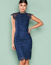Chi Chi London Shannon Dress