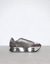 Calvin Klein Sølv/Sølv Cate Velvet