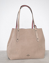 Coach Stone Large Market Tote