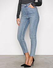 Cheap Monday Blue Donna