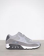 Nike Grå Air Max 90