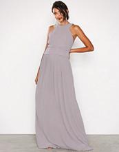 TFNC Lavender Yasmin Maxi Dress