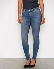 Tiger of Sweden Jeans Denim Slight W63773001
