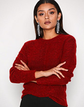 By Malene Birger Glamour Wippi Pullover