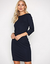 Gant Evening O2. Jersey Pleat Dress