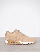 Nike Mushroom Air Max 90 SE