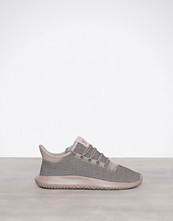 Adidas Originals Grå Tubular Shadow