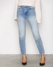 Wrangler Denim Retro Slim Retro light