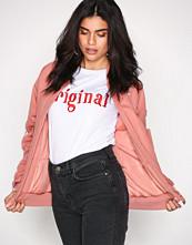 Adidas Originals Rosa Short Bomber BB