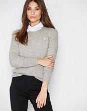 Polo Ralph Lauren Vintage Julianna Wool Sweater
