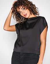 Cheap Monday Black Early top