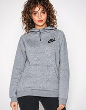 Nike Carbon NSW Rally Hoodie