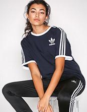 Adidas Originals Legend 3Stripes Tee