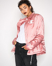 Cènnìs Rose Coach Jacket