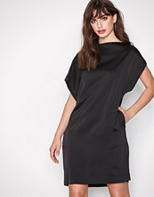 Cheap Monday Black Suggest dress