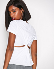 Cheap Monday White Home top