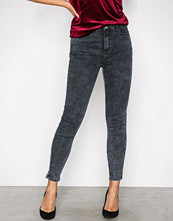 Glamorous Charcoal Jeans