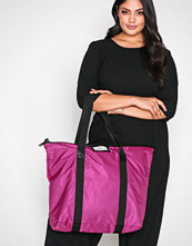 Day Birger et Mikkelsen Magenta Day Gweneth Bag