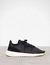 Adidas Originals Svart Flb W
