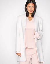 Filippa K Porcelain Lara Coat