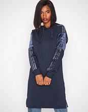 Adidas Originals Legend Hood Dress