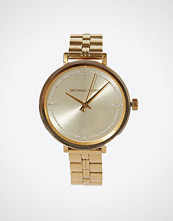 Michael Kors Gull Bridegette