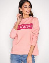 Samsøe & Samsøe Rose Apo Sweater