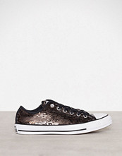 Converse Stone Chuck Taylor All Star Ox