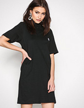 Cheap Monday Black Smash dress Small