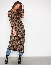 Sisters Point Animal Gia Dress