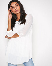 Object Collectors Item Offwhite Objlisse 3/4 Top Apb