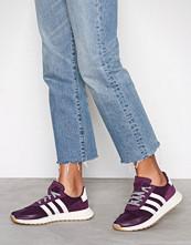 Adidas Originals Lilla Flb W