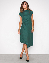 Dagmar Emerald Green Josie Dress