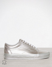 Vans Sølv UA Old Skool