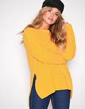 Glamorous Knitted Jumper