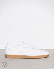 Adidas Originals Hvit Samba W