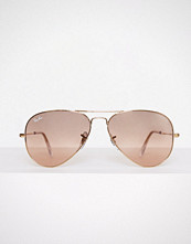 Ray-Ban Rosa/gull 0RB3025