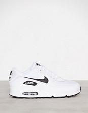 Nike Hvit Air Max 90