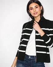 Lauren Ralph Lauren Black Levani Jacket