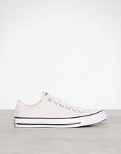 Converse Rosa Chuck Taylor All Star Ox