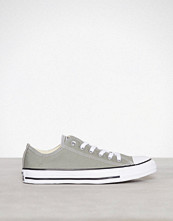 Converse Forest Chuck Taylor All Star Ox