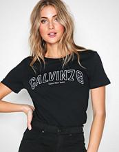 Calvin Klein Black Tanya cn ss 78