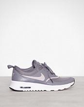 Nike Grå Air Max Thea