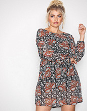 Sisters Point Multi Nar Dress
